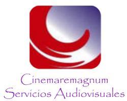 CineMaremagnum