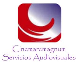 CineMaremagnum